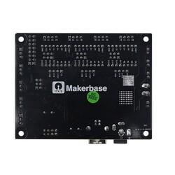 MKS DLC V2.0 CNC/Lazer Kontrol Kartı - GRBL - Thumbnail