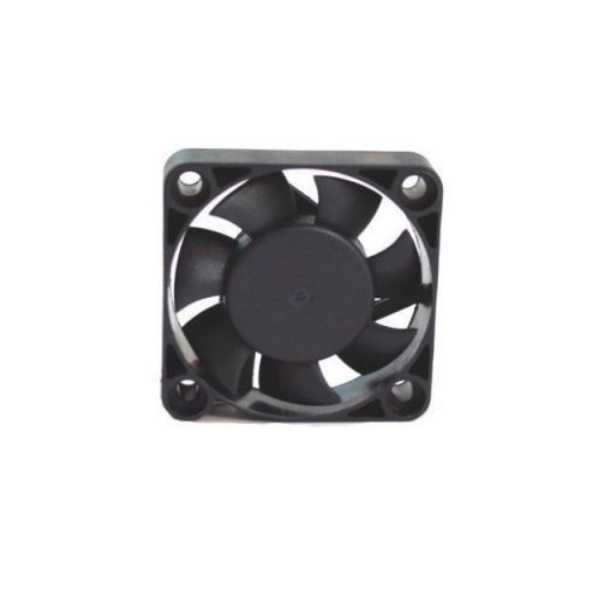 Marxlow 12V Fan - 40x40x10mm