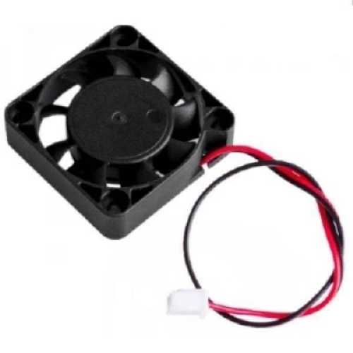 Marxlow 5V Fan - 40x40x10mm