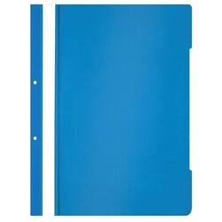 Kırtasiye Ürünleri - Mavi Telli Dosya