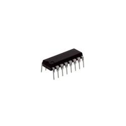 MC908QY4ACPE - Thumbnail