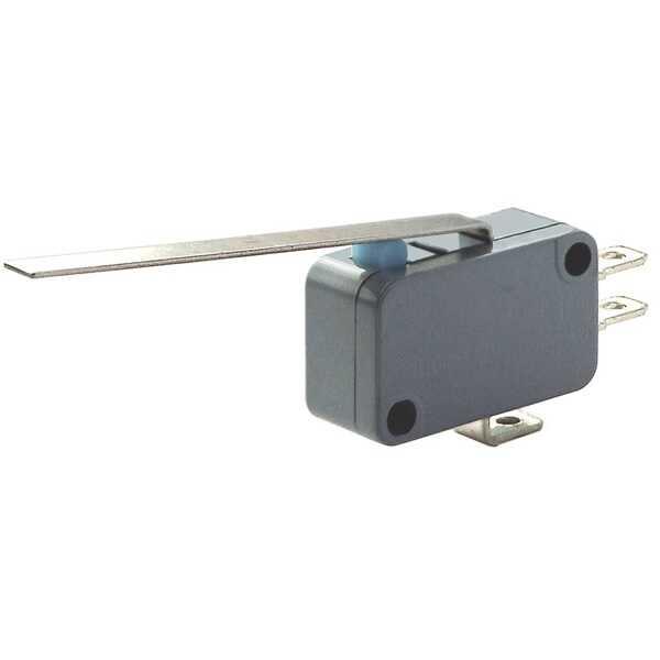 Micro Switch Uzun Paletli IC-170