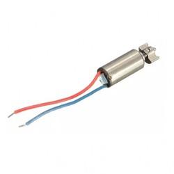 Mikro Titreşim Motoru-DC1.5-3V - Thumbnail