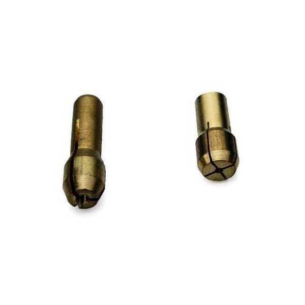 Mini Drill 6-18V DC PCB Matkabı - Mini El Matkabı (Quantum)