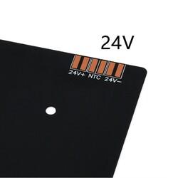 MK3 Isıtıcı Tabla- 24V/220W - 310x310mm - Thumbnail