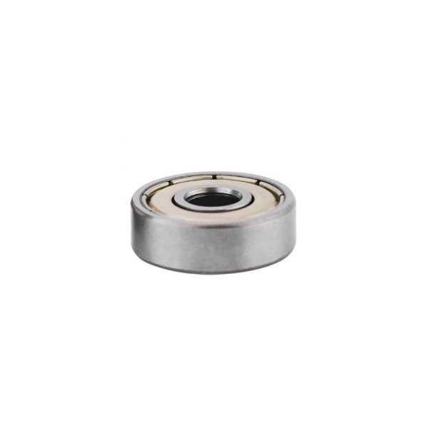 MR105ZZ Minyatür Rulman