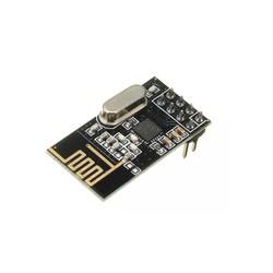 NRF24L01 Modül (2.4GHz) - Thumbnail
