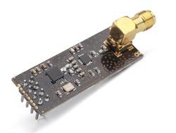 NRF24L01+PA+LNA SMA 2.4G Kablosuz Modül - Thumbnail