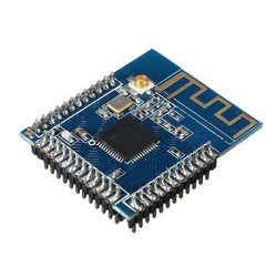 NRF51822 - Bluetooth Modül - Thumbnail