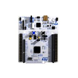 Nucleo-64 STM32F411RE Geliştirme Kartı - Thumbnail