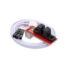 Optik Limit Switch-Endstop - Thumbnail