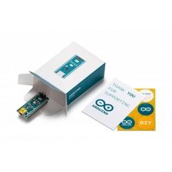 Orijinal Arduino Nano - Thumbnail