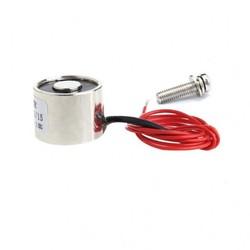P20/15 Elektro Mıknatıs-2.5 kg - Thumbnail