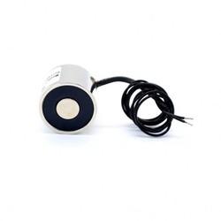 P25/20 Elektro Mıknatıs-5 kg - Thumbnail