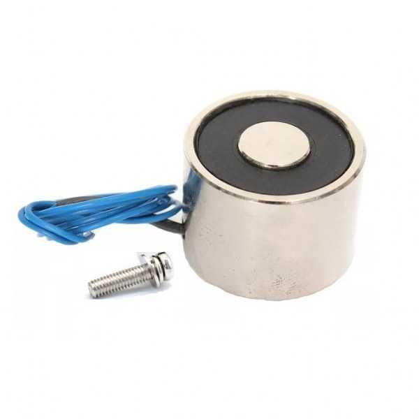 P30/22 Elektro Mıknatıs-10 kg