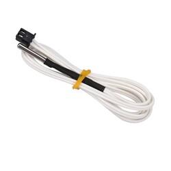 100K NTC Termistör / Sıcaklık Sensörü- HT-NTC100k - Thumbnail
