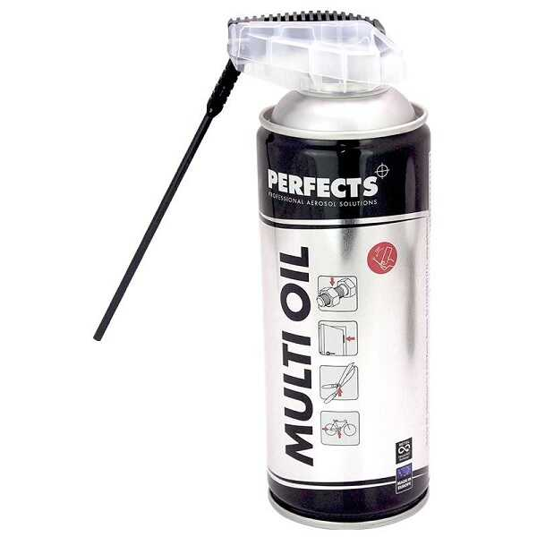 Perfects Multi Oil Sprey - 400ml