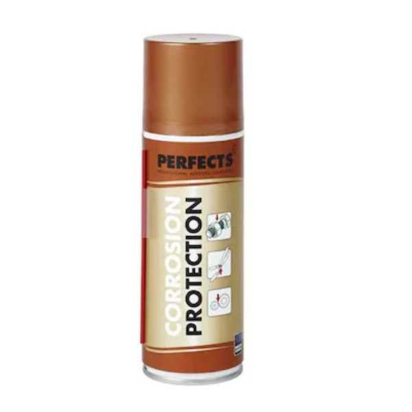 Perfects Pas Önleyici Sprey-Corrosion Protection-200ml