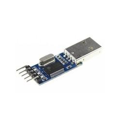 PL2303 USB-TTL Seri Dönüştürücü Kartı - Thumbnail