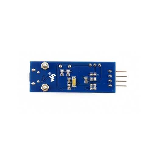PL2303 Usb Uart Dönüştürücü