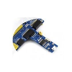 PL2303 Usb Uart Dönüştürücü - Thumbnail