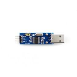 PL2303 Usb Uart Dönüştürücü (Tip A) - Thumbnail