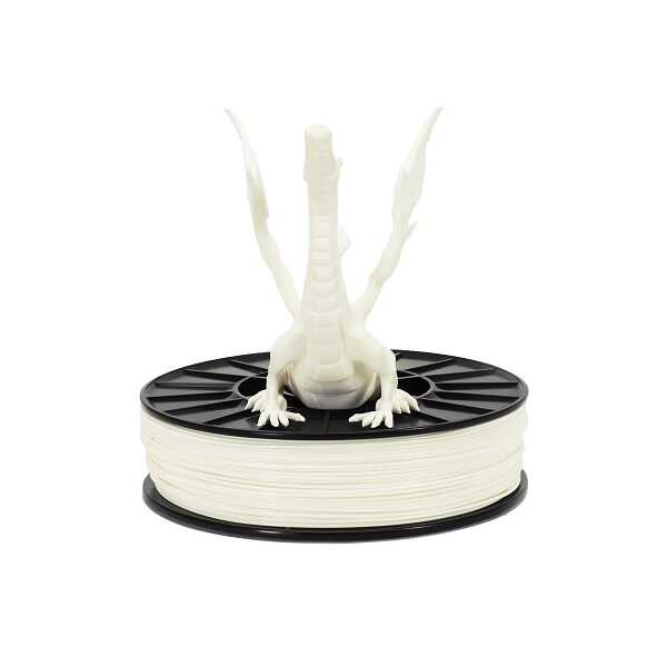 Porima ABS Filament Beyaz RAL9003 1.75mm 1000g