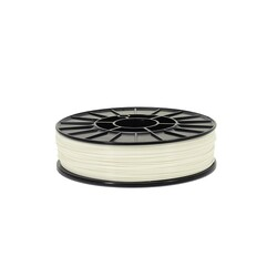 Porima ABS Filament Beyaz RAL9003 1.75mm 1000g - Thumbnail