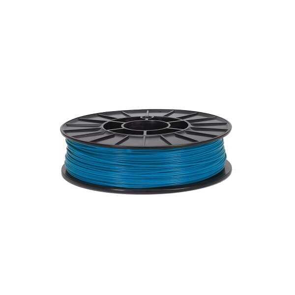 Porima PETG Filament Açık Mavi RAL5015 1.75mm 1000g