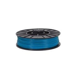 Porima PETG Filament Açık Mavi RAL5015 1.75mm 1000g - Thumbnail