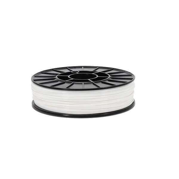 Porima PETG Filament Beyaz RAL9003 1.75mm 1000g