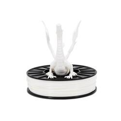 Porima PETG Filament Beyaz RAL9003 1.75mm 1000g - Thumbnail