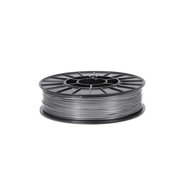 Porima PETG Filament Gümüş RAL7046 1.75mm 1000g