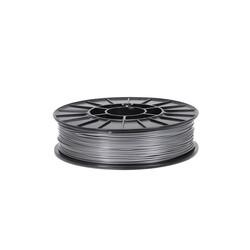 Porima PETG Filament Gümüş RAL7046 1.75mm 1000g - Thumbnail