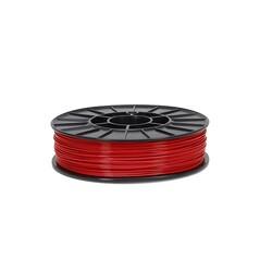 Porima PETG Filament Kırmızı RAL3020 1.75mm 1000g - Thumbnail