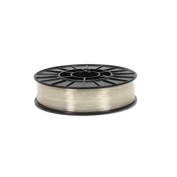 Porima PETG Filament Naturel 1.75mm 1000g