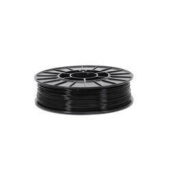 Porima PETG Filament Siyah RAL9005 1.75mm 1000g - Thumbnail