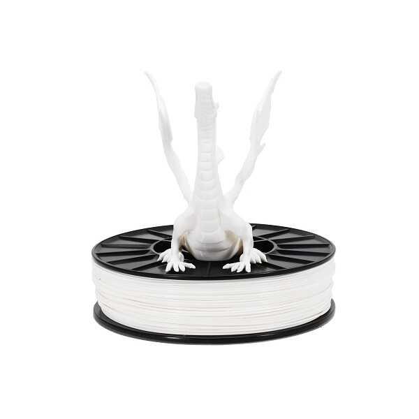Porima PLA Filament Beyaz RAL9003 1.75mm 1000g
