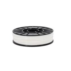 Porima PLA Filament Beyaz RAL9003 1.75mm 1000g - Thumbnail