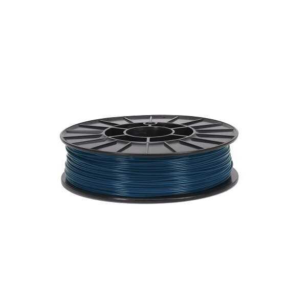 Porima PLA Filament Mavi RAL5003 1.75mm 1000g