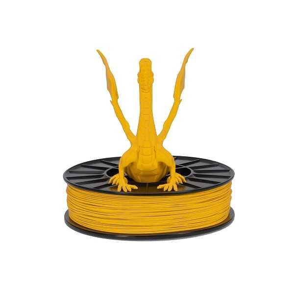 Porima PLA Filament Sarı RAL1023 1.75mm 1000g