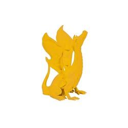Porima PLA Filament Sarı RAL1023 1.75mm 1000g - Thumbnail