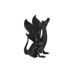 Porima PLA Filament Siyah RAL9005 1.75mm 1000g - Thumbnail