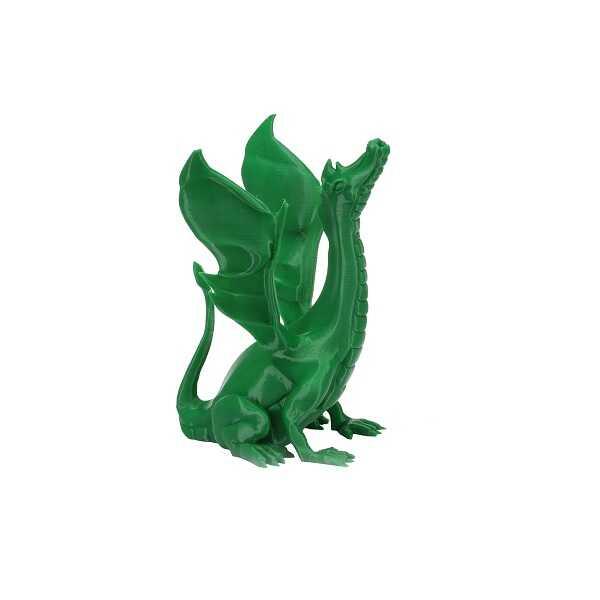 Porima PLA Filament Yeşil RAL6029 1.75mm 1000g