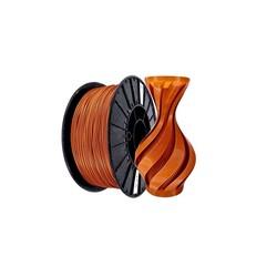 Porima - Porima PLA Premium Filament Bakır 1.75mm 1000g