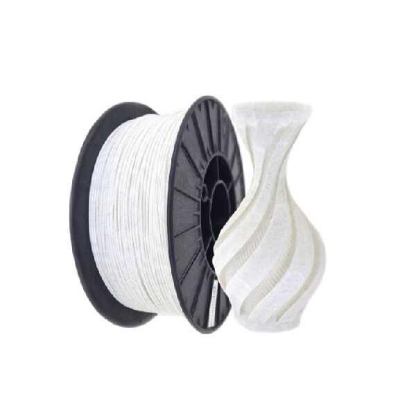 Porima PLA Premium Filament Granit 1.75mm 1000g