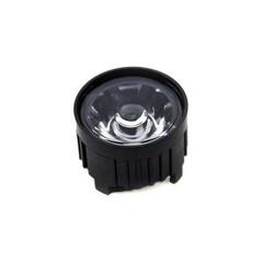 Power Led Lensi 45 Derece - 23mm - Thumbnail