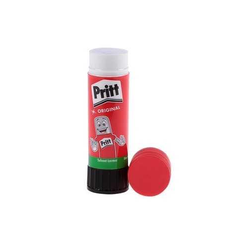 Pritt Stick Yapıştırıcı - 11gr
