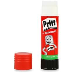 Pritt Stick Yapıştırıcı 43gr - Thumbnail
