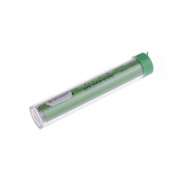 Proskit 1.0mm 17gr Lehim Teli